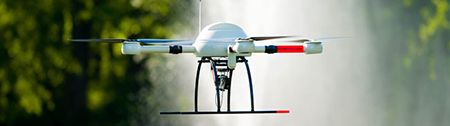 microdrones-md4-1000-HORIZ